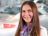 Sara Poljac