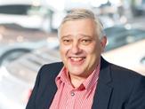 Gerhard Gütter